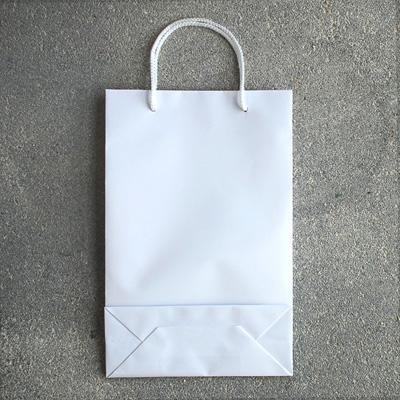 45bf13d84 Papierové tašky a obaly | HART tašky